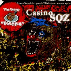 casino SQZ